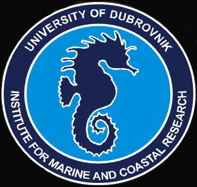 University of Dubrovnik, Institute for Marine and Coastal Research