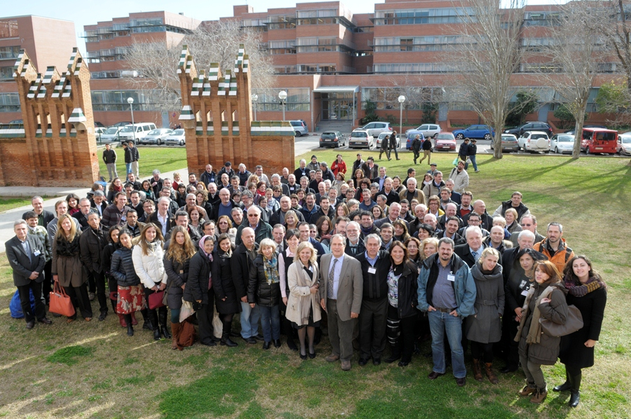 PICTURES/PERSEUS General Assembly Meeting, 24-25 January 2013, Barcelona/378.jpg