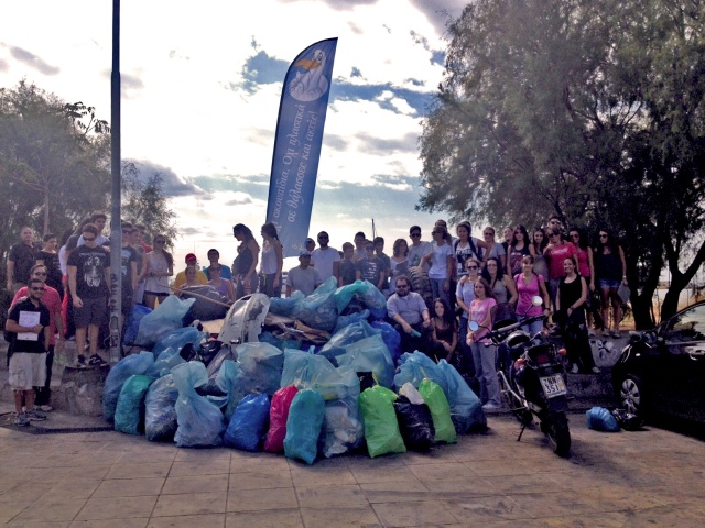 PICTURES/news/General Public/BEACH CLEAN-UP/1271.jpg